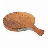Italian Chopping Board