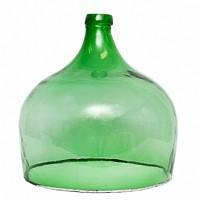 Balon Cloche 30L Green